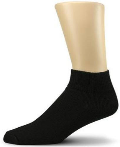 12 Paar Original-American-Life-Style-Sneaker Socken (PE)