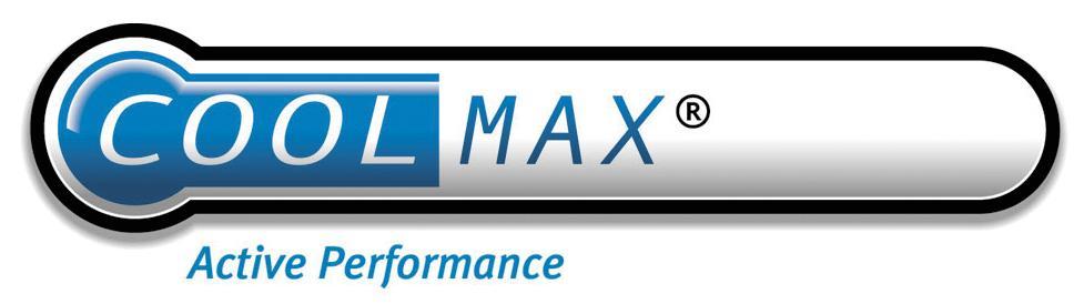 Coolmax-Logo