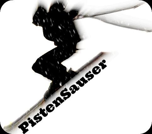 pistensauser-logo.jpg